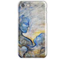 Love Eternal iPhone Case/Skin