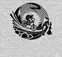 Mountain Bike! Unisex T-Shirt