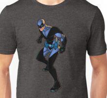 Midknight Unisex T-Shirt
