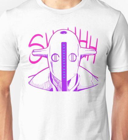 Soft & Wet 2 Unisex T-Shirt