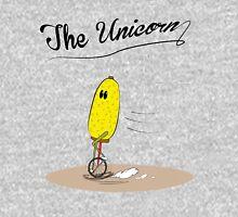 The Unicorn Unisex T-Shirt