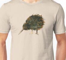 Iwik Unisex T-Shirt