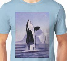 Gentle Giant Unisex T-Shirt