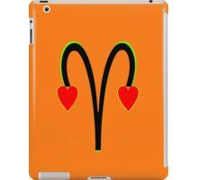 ▒★Star Sign-Aries  Fabulous Clothes & Phone/iPad/Laptop/MackBook Cases/Skins & Bags & Home Decor & Stationary & Mugs★▒ iPad Case/Skin