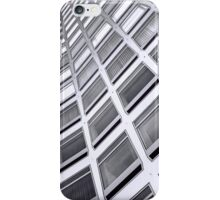 Alpha Tower Birmingham iPhone Case/Skin
