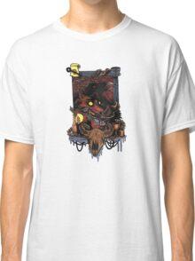 Shmignola Classic T-Shirt