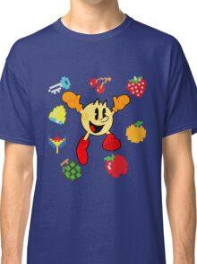 The Pac Classic T-Shirt