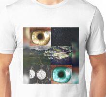 Mark Blackthorn  Unisex T-Shirt