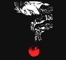 Ryuk the Shinigami (Death Note) Unisex T-Shirt