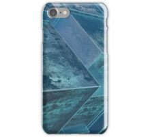 Blocky Blocks iPhone Case/Skin