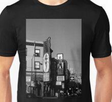 Barbary Coast - 1981 Unisex T-Shirt