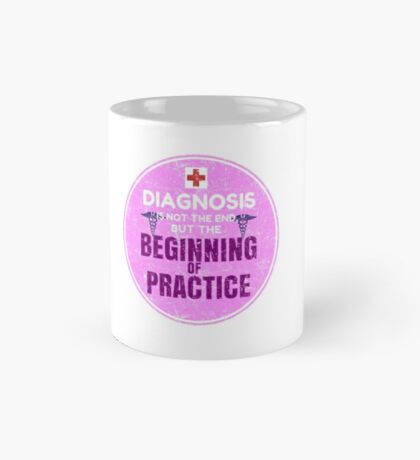 Inspirational Nursing Quotes, Nurse motivation, Nurse inspiration, Nurse quote, Nurse saying Mug
