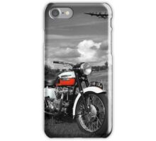 The 59 Bonnie iPhone Case/Skin