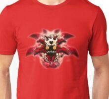 ChibiKyubi Unisex T-Shirt