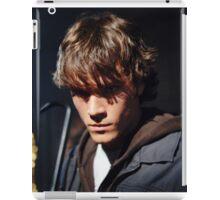 Sam Winchester Bloody Mary Season 1 iPad Case/Skin