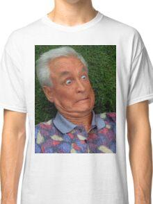 Happy Gilmore Classic T-Shirt