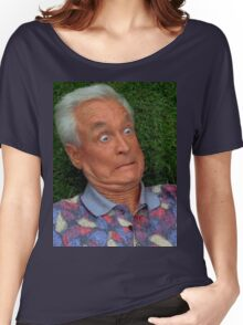 Happy Gilmore Women's Relaxed Fit T-Shirt
