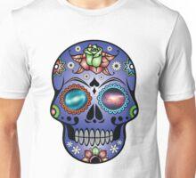 Peace & Destruction Unisex T-Shirt