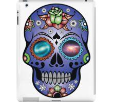 Peace & Destruction iPad Case/Skin