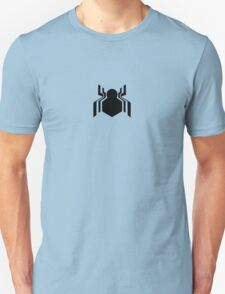 Tom Holland Spiderman Unisex T-Shirt