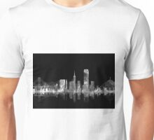 SAN FRANCISCO NIGHT Unisex T-Shirt