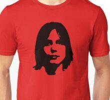 Jackson Browne Unisex T-Shirt