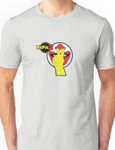 Mc Pic 2 Unisex T-Shirt