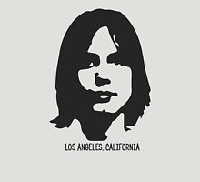 Jackson Browne- Los Angeles Unisex T-Shirt