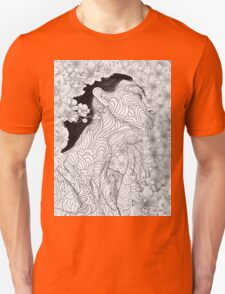 Muse and Creation Unisex T-Shirt