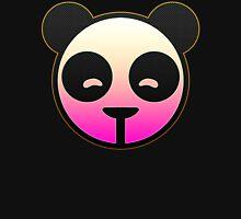 Carbon Panda Unisex T-Shirt
