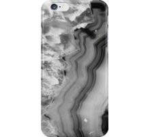 Made in Brazil iPhone Case/Skin