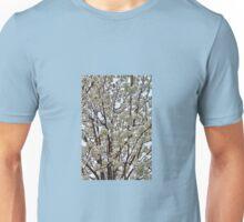 Spring Blossoms Unisex T-Shirt