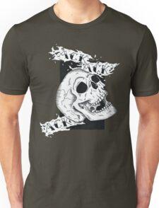 Ack Ack Ack Unisex T-Shirt
