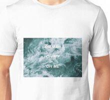 oh fleet Unisex T-Shirt