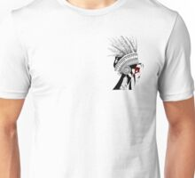 The Navajo  Unisex T-Shirt