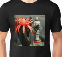 Plastic Fantastic And Other Unisex T-Shirt