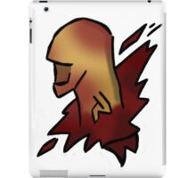 Perfect Organism... iPad Case/Skin
