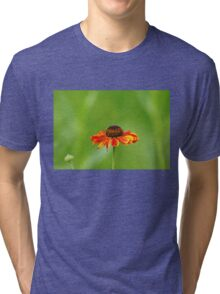 Helenium Tri-blend T-Shirt