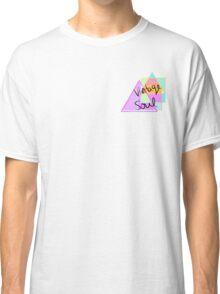 Vintage Soul Part II Classic T-Shirt