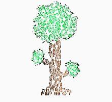 Terraria Tree T-Shirt