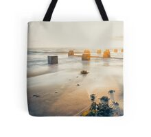 Coogee Sunrise Tote Bag