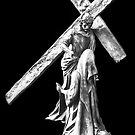 His Cross To Bear by Heather Friedman
