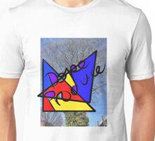 Dope Produce Unisex T-Shirt