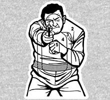 The Thug Target Unisex T-Shirt