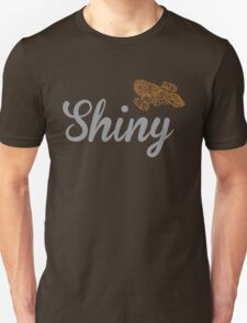 Shiny Serenity T-Shirt
