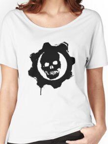 Gears of War Women's Relaxed Fit T-Shirt