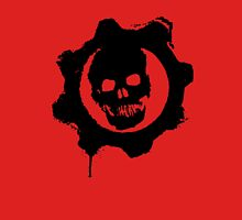 Gears of War Unisex T-Shirt