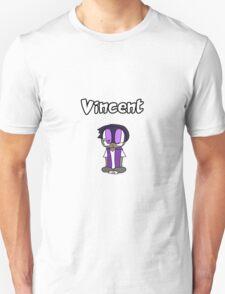 Vincent shirt T-Shirt