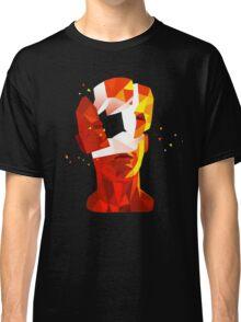 SUPERHOT Classic T-Shirt