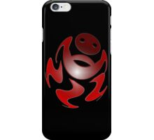 Abstract Ladybug iPhone / Samsung Galaxy Case iPhone Case/Skin